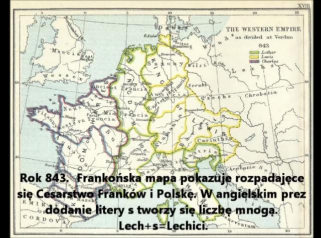 Przedkatoliccy Królowie Polski Według Biskupa Kadłubka Spiskowa