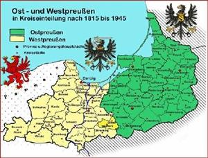 Znalezione obrazy dla zapytania pruski militaryzm